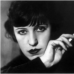 famous quotes, rare quotes and sayings  of Lotte Lenya