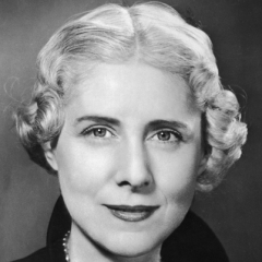 famous quotes, rare quotes and sayings  of Clare Boothe Luce