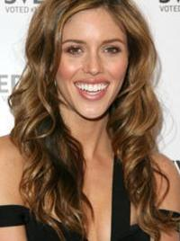famous quotes, rare quotes and sayings  of Kayla Ewell