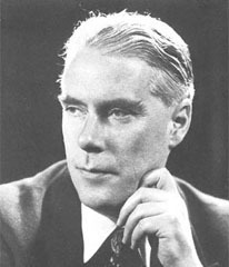 famous quotes, rare quotes and sayings  of Anthony Powell