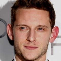 famous quotes, rare quotes and sayings  of Jamie Bell