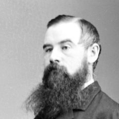famous quotes, rare quotes and sayings  of Charles Godfrey Leland