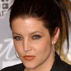 famous quotes, rare quotes and sayings  of Lisa Marie Presley