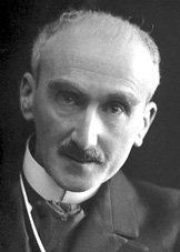 famous quotes, rare quotes and sayings  of Henri Bergson