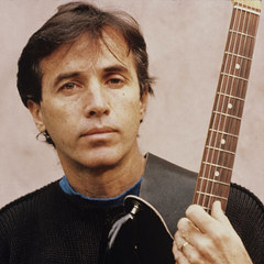 famous quotes, rare quotes and sayings  of Ry Cooder