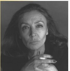 famous quotes, rare quotes and sayings  of Francine du Plessix Gray
