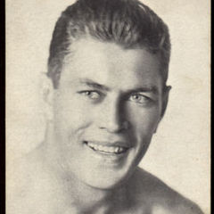 famous quotes, rare quotes and sayings  of Gene Tunney