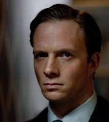 famous quotes, rare quotes and sayings  of Rupert Penry-Jones
