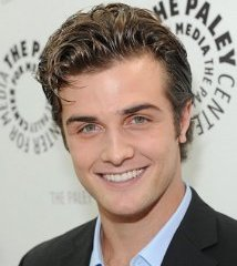 famous quotes, rare quotes and sayings  of Beau Mirchoff