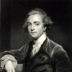 famous quotes, rare quotes and sayings  of William Jones