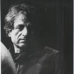famous quotes, rare quotes and sayings  of Iannis Xenakis