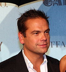 famous quotes, rare quotes and sayings  of Lachlan Murdoch