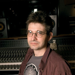 famous quotes, rare quotes and sayings  of Steve Albini