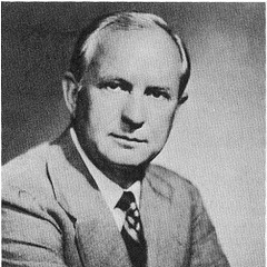 famous quotes, rare quotes and sayings  of Raymond Rubicam