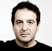 famous quotes, rare quotes and sayings  of Mark Thomas