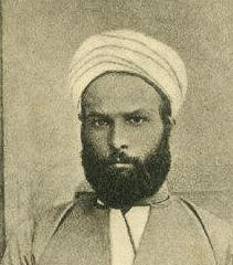 famous quotes, rare quotes and sayings  of Muhammad Abduh