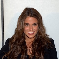 famous quotes, rare quotes and sayings  of Nikki Reed
