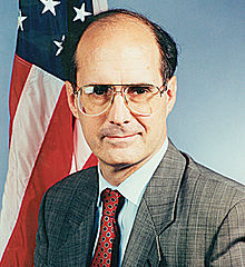 famous quotes, rare quotes and sayings  of Strobe Talbott