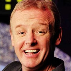 famous quotes, rare quotes and sayings  of Les Dennis