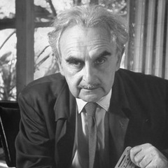 famous quotes, rare quotes and sayings  of Richard Neutra