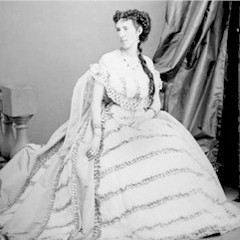 famous quotes, rare quotes and sayings  of Belle Boyd