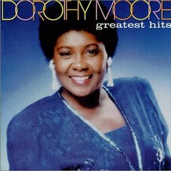famous quotes, rare quotes and sayings  of Dorothy Moore