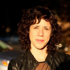 famous quotes, rare quotes and sayings  of Jami Attenberg
