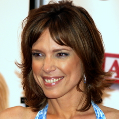 famous quotes, rare quotes and sayings  of Hannah Storm