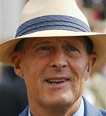 famous quotes, rare quotes and sayings  of Geoffrey Boycott
