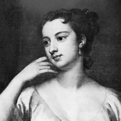 famous quotes, rare quotes and sayings  of Mary Wortley Montagu