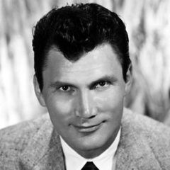 famous quotes, rare quotes and sayings  of Jack Palance