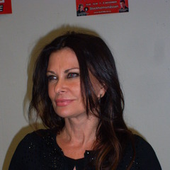 famous quotes, rare quotes and sayings  of Jane Badler