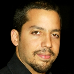 famous quotes, rare quotes and sayings  of David Blaine