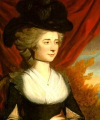 famous quotes, rare quotes and sayings  of Fanny Burney