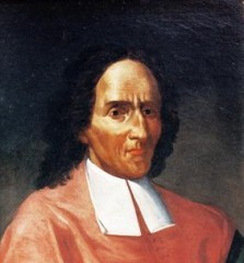 famous quotes, rare quotes and sayings  of Giambattista Vico