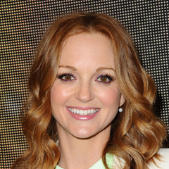 famous quotes, rare quotes and sayings  of Jayma Mays
