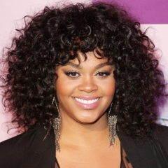 famous quotes, rare quotes and sayings  of Jill Scott