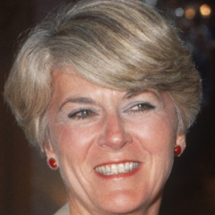 famous quotes, rare quotes and sayings  of Geraldine Ferraro