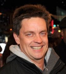 famous quotes, rare quotes and sayings  of Jim Breuer
