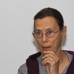 famous quotes, rare quotes and sayings  of Yvonne Rainer