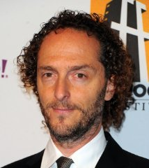 famous quotes, rare quotes and sayings  of Emmanuel Lubezki