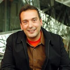 famous quotes, rare quotes and sayings  of Christos Tsiolkas