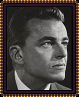 famous quotes, rare quotes and sayings  of Alan Jay Lerner