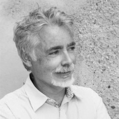 famous quotes, rare quotes and sayings  of Eoin Colfer