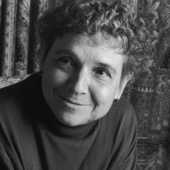 famous quotes, rare quotes and sayings  of Adrienne Rich
