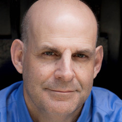 famous quotes, rare quotes and sayings  of Harlan Coben