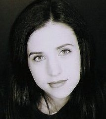 famous quotes, rare quotes and sayings  of Emily Perkins