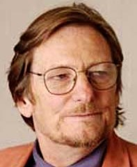 famous quotes, rare quotes and sayings  of Fred Schepisi