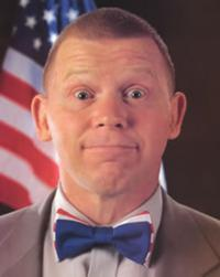 famous quotes, rare quotes and sayings  of Bob Backlund