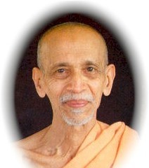 famous quotes, rare quotes and sayings  of Chidananda Saraswati